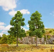 Faller 181364 gauge H0 2 Beech Trees Top Series # NEW original packaging ##