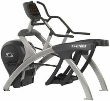 Cybex 750A Lower Body Arc Trainer - Factory Remanufactured