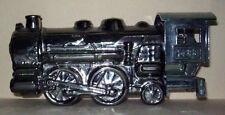 Avon Train Decrocration