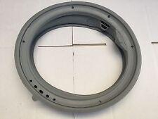 Genuine AEG LAVAMAT Washing Machine Door Boot Seal Gasket 76730-W LAV76730-W