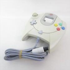 Dreamcast Official Controller HKT-7700 Controll Pad SEGA C