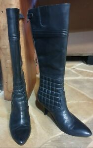 Rockpoint Womens Boots