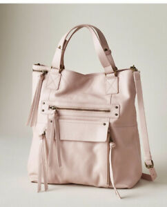 Sundance Catalog Gypsy Moon Handbag NWT Retail $198