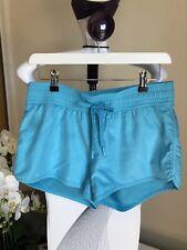 Men Boy Casual Shorts Summer Board Swimming Pants Beachwear Trousers M-4XL H7V2