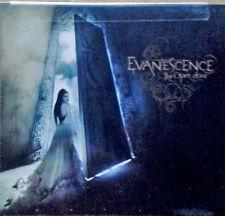EVANESCENCE - OPEN DOOR - DIGIPAK CD - 2006 - STILL SEALED