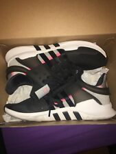 online store 654d4 b82d7 Mens EQT 8.5 US Shoe Size (Mens) for sale  eBay