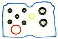 ROCKER COVER GASKET KIT FOR SUBARU LIBERTY OUTBACK (BH,BH9) 2.5 AWD (2000-2003)