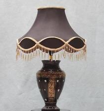 Modern 61cm-80cm Height Floor/Standard Lamps