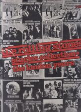 The  Complete Singles Collection: The London Years by The Rolling Stones 3x cd