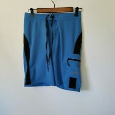 Junior's  The North Face Blue Bermuda  Size 2