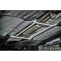 2.0 /'13 ULTRA RACING 4 PTS MIDDLE LOWER BAR HONDA ACCORD 9th GEN UR-ML4-2793