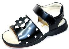 Naturino Sandalen für Mädchen aus Leder