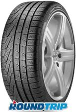 Pirelli SUV Winter Tyres