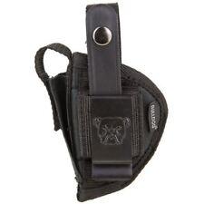 Nylon Gun Holster For Raven MP25