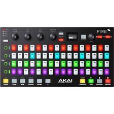 Akai Fire FL Studio Controller %7c Neu