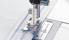Viking Husqvarna Sewing Machine Edge Stitching Foot Feet – 4127967-45***
