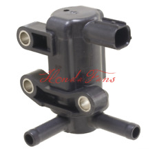 OEM Canister Purge Solenoid Valve For 2003-2007 Honda Accord 2.4L 36162-RAA-A01