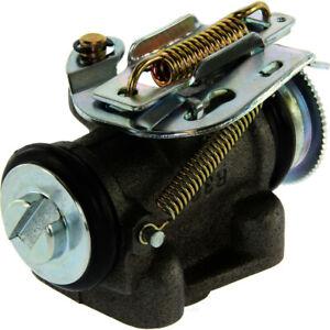 Drum Brake Wheel Cylinder fits 2001-2010 UD 1400 1200,1400 1300  CENTRIC PARTS