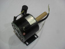 Polestar Electric Motor Single Phase 4 Pole 90w