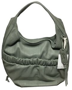 NWT Jessica Simpson Woman's Hobo, Mint Color, MSRP: $128.00