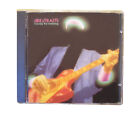DIRE STRAITS - MONEY FOR NOTHING - GREATEST HITS CD - ROMEO AND JULIET +