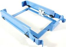 Lot of 10 Dell Optiplex Blue Hard Drive Caddy Gx520 Gx620 745 755 Tower Yj221