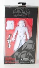Hasbro Disney Star wars First Order Snowtrooper 6 inch figure 12 FNQHobbys SW30