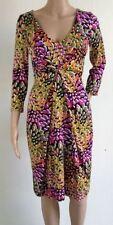 Wallis Long Sleeve Casual Petite Dresses for Women
