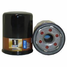 Engine Oil Filter-GAS, FI AUTOZONE/AZ FILTERS-CHAMP LABS M1-110