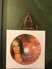 Charmed - Season 4, Disc 3 REPLACEMENT DISC (not full season)