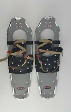 """Powder Ridge, Crest 27"""" Snow Shoes with Ice Cleats. 200 LBS Capacity"""