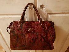 Große GUESS Taschen günstig kaufen | eBay