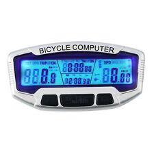 Unbranded Bicycle Electronics
