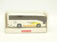 Wiking 1/87 HO - Car Bus Autobus Mercedes o404 RH Reisebus