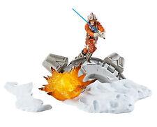 Hasbro Star Wars The Black Series Centerpiece Luke Skywalker Action Figure