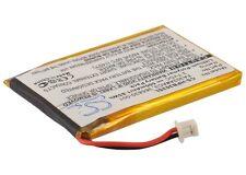 Li-Polymer Battery for HP FA303A#AC3-NR FA303A#AC3 365830-001 NEW
