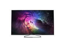 "Smart tv ,ultra hd,4k ,3d Philips 58PUS6809 58"" TV"