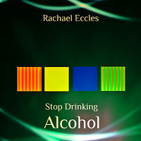 Stop Drinking Alcohol Hypnotherapy to Stop Drinking Alcohol Hypnosis CD