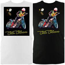 Ole Olsen Speedway T-Shirt