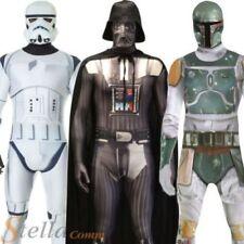 Disfraces de hombre, Star Wars