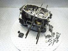 2007 07-12 BMW R1200GS Adventure OEM Crankcase Crank Case Engine Block