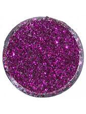 12ml Snazaroo fucsia rosa glitter polveri Costume Halloween FACE PAINT Makeup