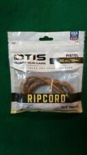 "Otis Ripcord .40 Cal 10mm New in Package 22.5"" Usgi Issue # Fg-Rc-341"