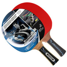 Donic Schildkrot TT-Bat Waldner 700 shakehand tenis de mesa raqueta de ping pong