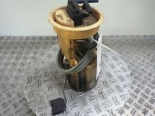 POMPA GASOLIO promuovere purezza Diesel Pompa Per VW Transporter V 1.9 2.5 TDI 03-09