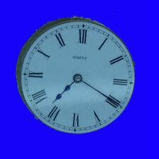 GEORGE Giorgio Pearce of Manchester 7J LEVA CACCIATORE Orologio da tasca