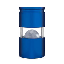 Cumulus Ice Ball Press Kit (Blue)