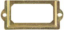 Chiavistelli e catenacci in oro per porte