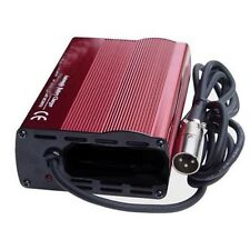 Automatic Battery Charger 36 Volt 4 Amp 36v 4a