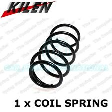 Kilen FRONT Suspension Coil Spring for OPEL/VAUXHALL CORSA SPORT Part No. 20095